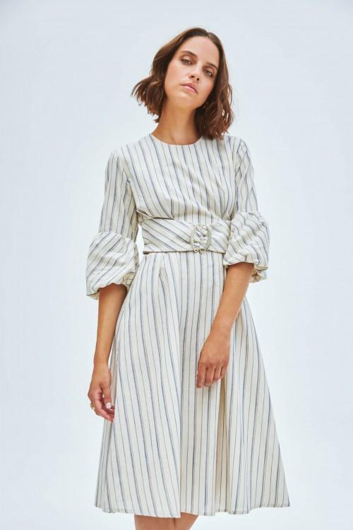 Turina Dress