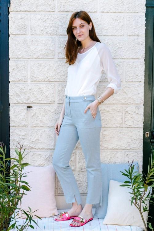 Jeans Daria