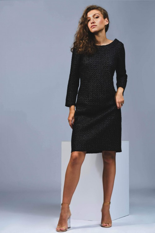 Raphaëlle Dress