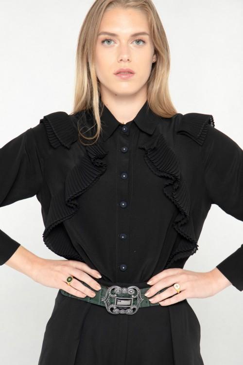 Sara Shirt