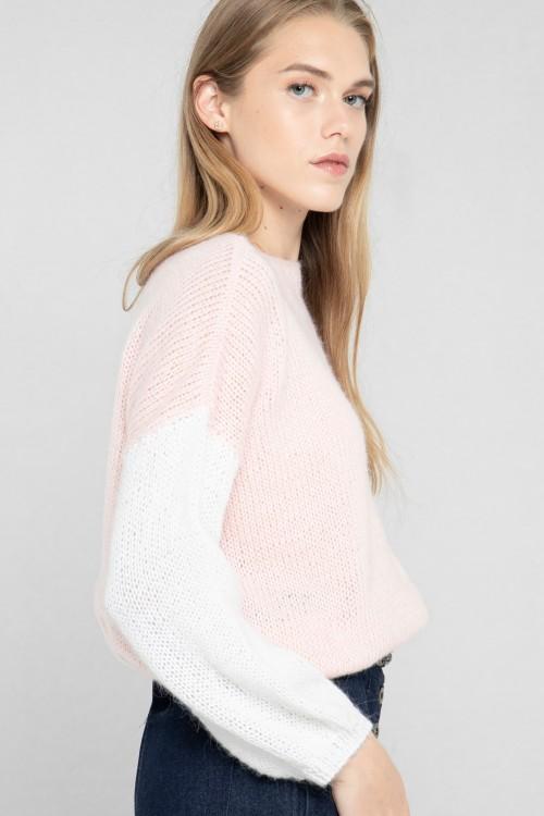 Abovyan Sweater