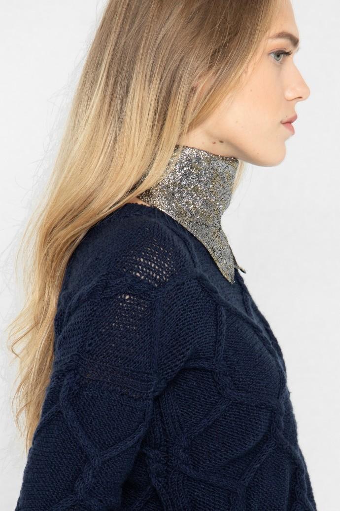 Ani Sweater II