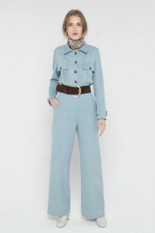 Giulietta Jeans