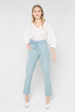 jeans à nouer 1