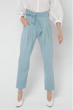jeans à nouer 2