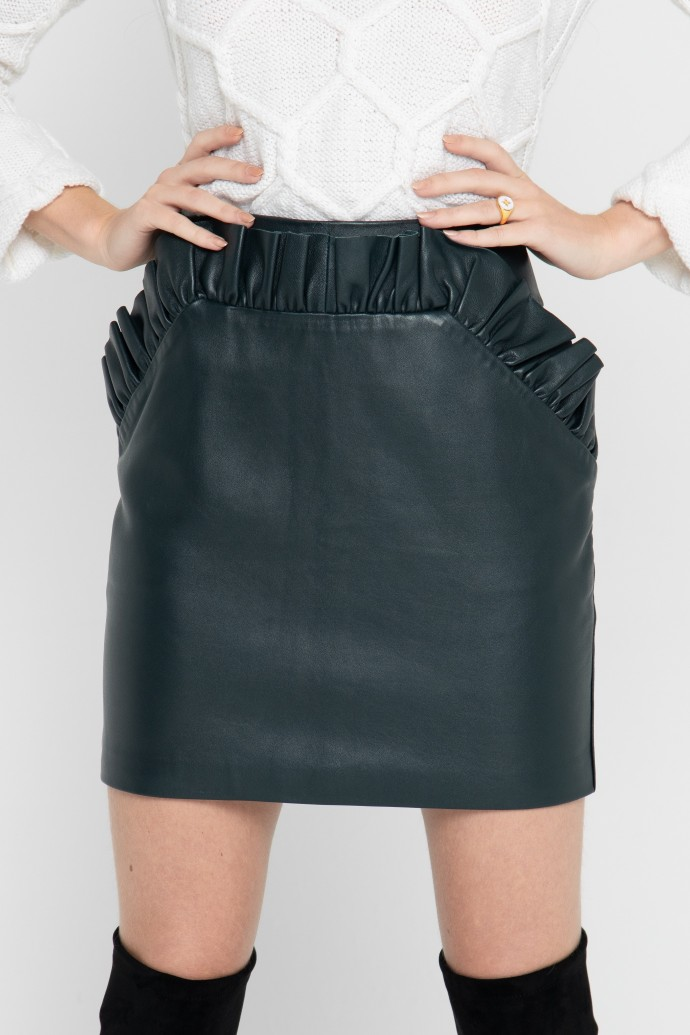 Renoir Skirt